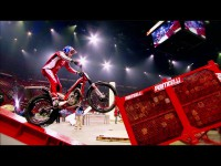FIM Xトライアル世界選手権
