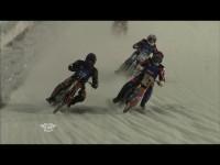 FIMアイススピードウェイ世界選手権